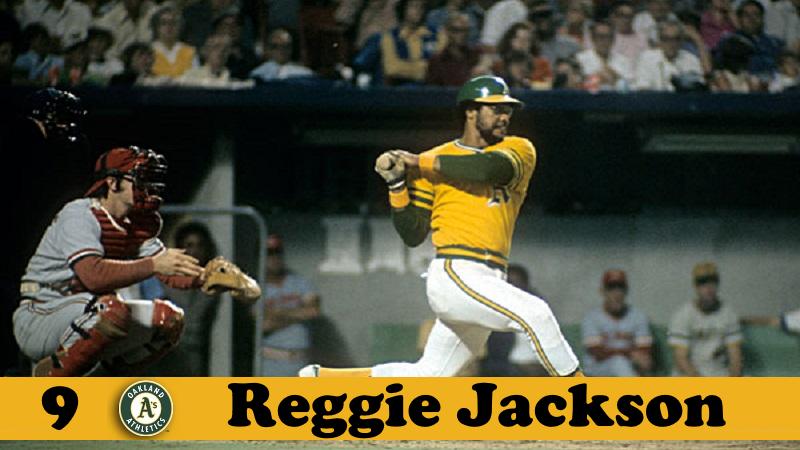 9_Reggie