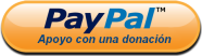 Donacion_Pay_Pal.png