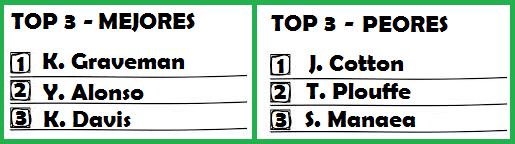 Top3S01.png