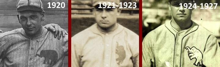 1920_27
