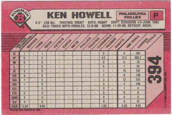 086_Howell_B