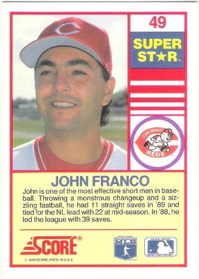 089_Franco_B