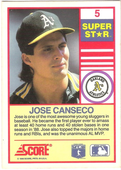 001_Canseco_B