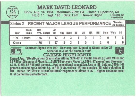 093_Leonard_B