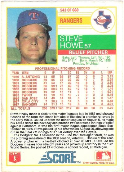 099_Howe_B