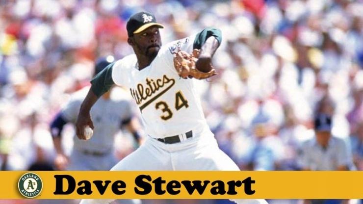 34_Stewart